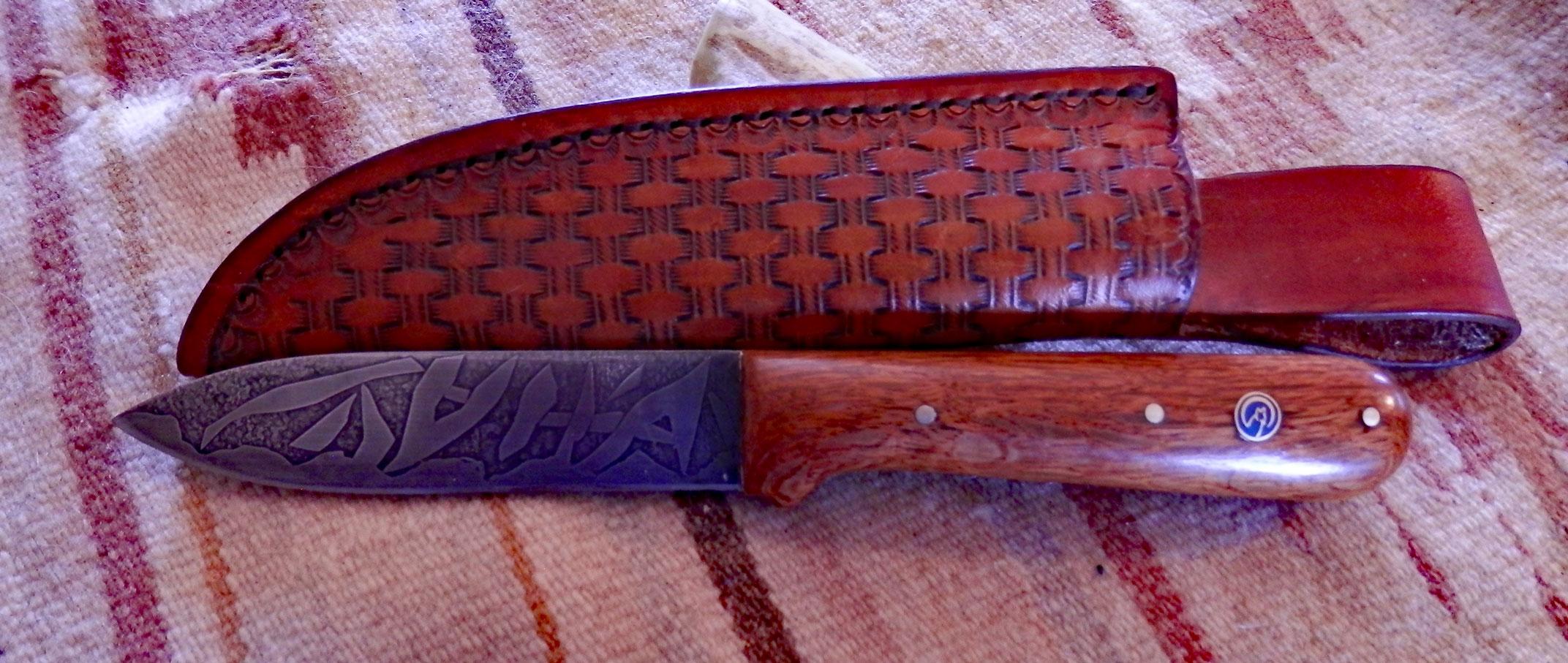 daytripper---lacewood